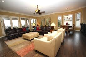 Living Room Ideas With Leather Furniture Living Room Leather Furniture Ideas Srjccs Club