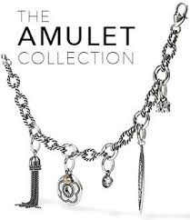 cheap silver chain necklace images Necklaces brighton fashion silver necklaces pendants for women jpg