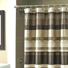 Shower Stall Curtains Shower Stall Curtains Happyhippy Co