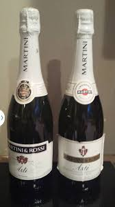 martini and rossi asti mini bottles i have a 1863 bottle of martini u0026 rossi martini 15 alcohol un
