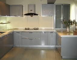 how to paint laminate cabinets uk savae org kitchen cabinets plastic laminate trekkerboy
