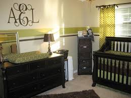 full pink color baby room ideas decorate nursery decorating