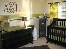 Newborn Baby Room Decorating Ideas by Newborn Baby Room Decorations Photograph Baby Room Decorat Pics
