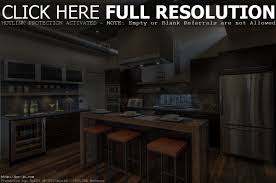 beautiful industrial kitchen designs on home design styles