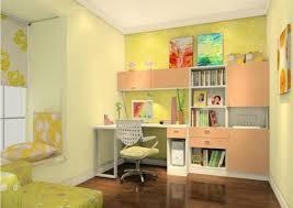 light green 3d house