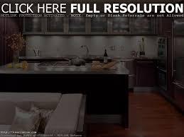 open kitchen designs in small apartments kitchen design
