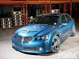2009 pontiac g8 supercharged autos bop cadillac and holden