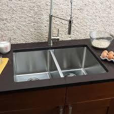 Granite Kitchen Sinks Kitchen Sinks Costco