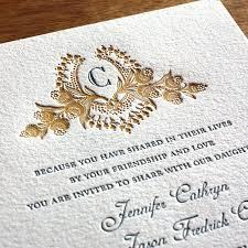 monogram wedding invitations monogram wedding invitations christmanista