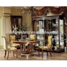 round mahogany dining table yb26 1 5 1 8m dia round mahogany dining table luxury 8 12 chairs