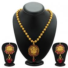 gold jewellery necklace sets images Buy necklace set online necklace jewellery set online india jpg