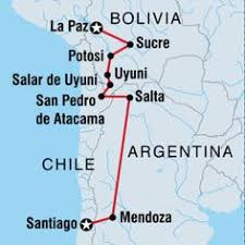 map usa lonely planet tours la paz lonely planet and south america