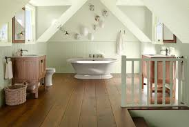 bathroom arts and crafts bathroom lighting lovely on with regard