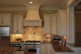 kitchen elegant hood design house decorative hoods ideas awesome