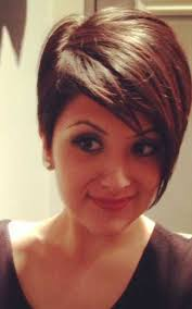 best 25 hairstyles for round faces ideas on pinterest round
