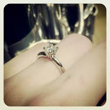 best wedding bands princess cut engagement ring what wedding band looks best