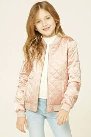 Little Girls Clothing Stores 206 Best Baby Moda Images On Pinterest Fashion