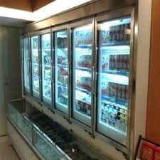 glass door refrigerator for sale used commercial refrigerators deep freezer glass door for sale