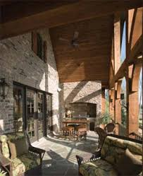 house plans with vaulted ceilings vaulted ceiling small house plans integralbook