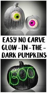 408 best halloween images on pinterest halloween costumes