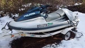 100 2000 polaris genesis 1200 service manual how to