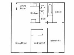 Gwu Floor Plans Foxwood Apartments Indianola Ia Apartment Finder