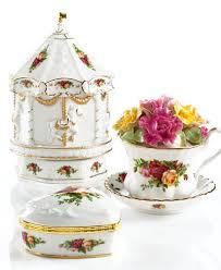 royal albert shop for and buy royal albert macy s