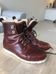 ugg boots for sale gumtree qld ugg boots in brisbane region qld gumtree australia free local
