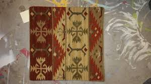 Kilim Rug Pottery Barn by Pottery Barn Rug Kilim For Sale Classifieds