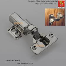 Hinges For Kitchen Cabinets Doors Door Hinge Stainless Steel 304 Embed Hydraulic Furniture Hinge