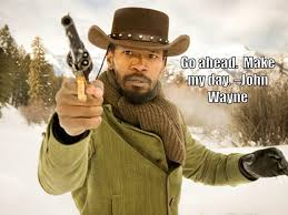 John Wayne Memes - john wayne quote troll quotes know your meme