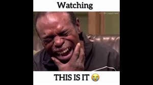 Jackson Meme - michael jackson memes 6 made my m j applehead on instagram youtube