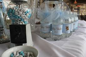 throwing a baby shower for a boy wise words for women