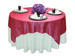 Cheap Table Linen by Linen Like Table Decorlinen Com
