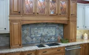 cost for custom kitchen cabinets question how much does it cost for custom kitchen cabinets