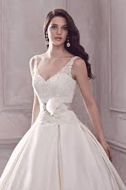 wedding dress sale london gown wedding dress style 4400 blanca wedding