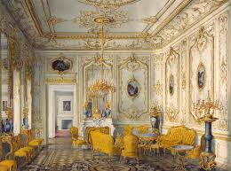247 best imperial russia images on pinterest winter palace