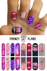3648 best nails images on pinterest make up enamels and enamel