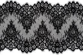 black lace trim britex fabrics sf beautiful chantilly lace trim so gorge should