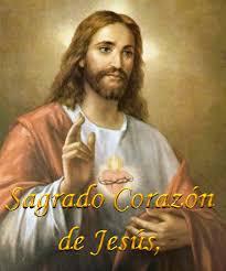 imagenes lindas de jesus con movimiento blog católico gotitas espirituales imágenes animadas del sagrado