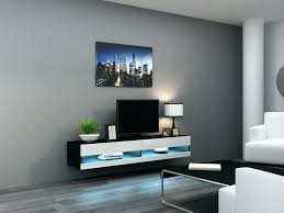 Tv Stands With Mount Walmart Wall Hung Tv Stand U2013 Flide Co