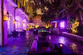 Ihotelier Call Center Hotel Le Marais New Orleans La Booking Com