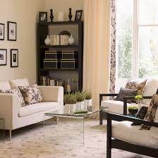 livingroom carpet patterned carpets flooring ideal home