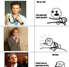 neil patrick harris by mcdanger meme center