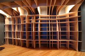 Wood Shelf Support Design by Art Shelves Google Search Things We Like Pinterest