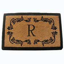 Jcpenney Outdoor Rugs 3x5 Doormats Outdoor Rugs Doormats For The Home Jcpenney 064