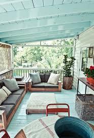 162 best haint blue images on pinterest blue ceiling paint