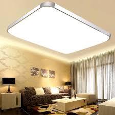 Wohnzimmerlampe Eiche Möbel Von Yxhflo Deckenleuchten Für Wohnzimmer Günstig Online
