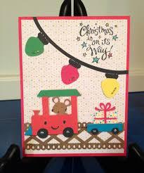 marilyn u0027s cricut cards july 2012