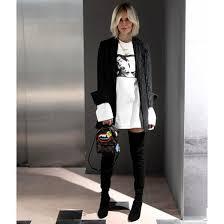 shoes blazer black blazer dress white dress shirt